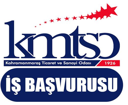 İŞ BAŞVURUSU-2